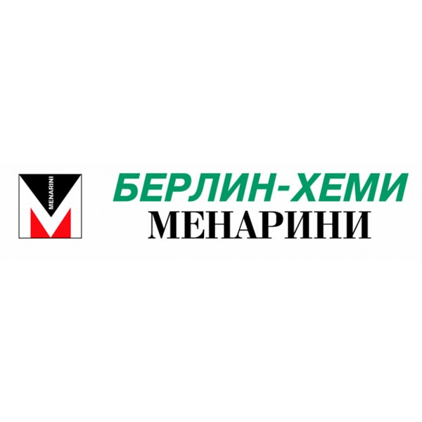 Компания Berlin-Chemie